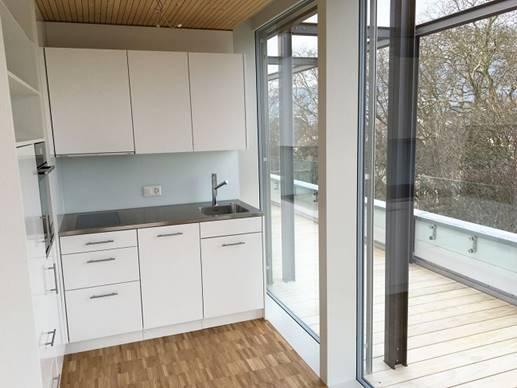 objekte tafeltische. Black Bedroom Furniture Sets. Home Design Ideas